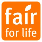 logo-fair-for-life