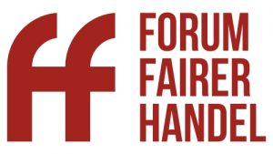 logo-forum-fairer-handel